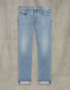 Leonyx Jeans