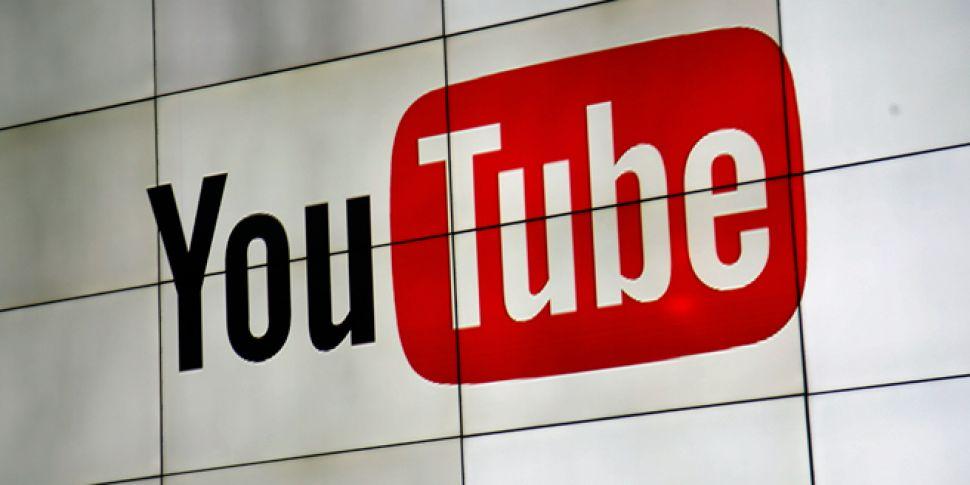 Unique idea to improve YouTube views