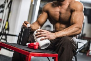 Truth About Steroids And Its Uses