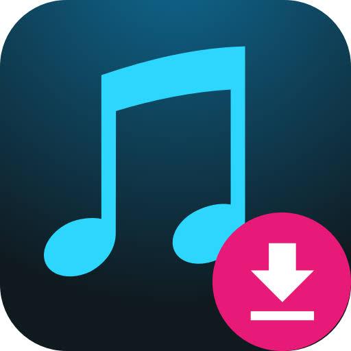 Fast mp3 music downloads