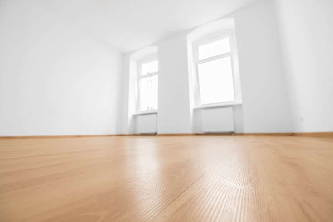 Why Is An Engineered Floor Better?