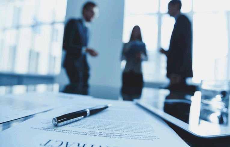 All About Convincing Lawyer Hong Kong And Ongoing Regulatory support services