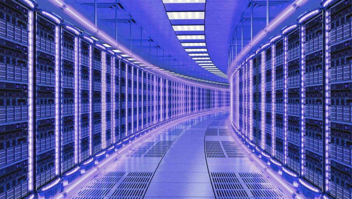 Know About Data Centre Hong Kong InDetail