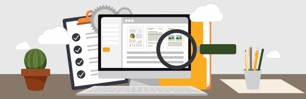 Why Document Management Is Required For Businesses