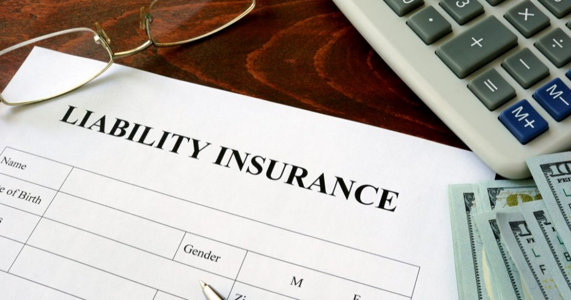 Introduction To Product Liability Insurance