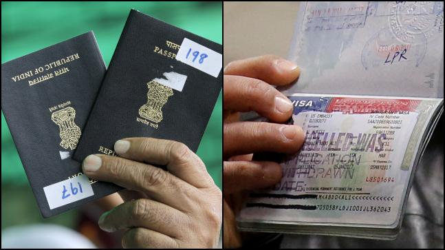 Benefits That Canada Investment Visa And Portugal Golden Visa Legal Service Provides