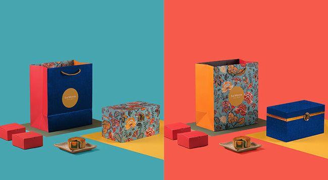 Get What You Want, Be It Custom Mooncake Gift Boxes Or Custom Desk Calendars