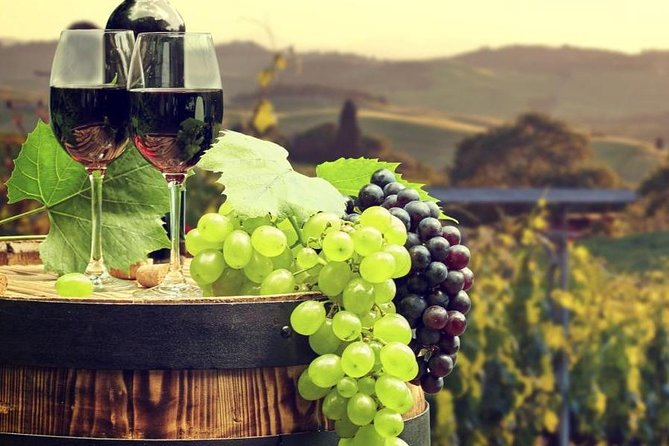Mistakes To Avoid At The Time Of Buying Wine Online Hong Kong