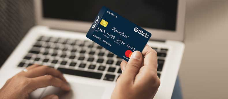 Is Mostown Credit Card Discount Real?