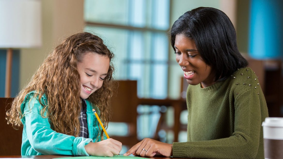 Should One Join A Sat Tutor For Their Preparation?