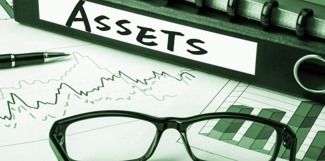 Asset Tracing, The Best Way For Investment